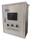气调库自动循环监测系统