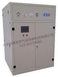 节能型气调库变压吸附制氮降氧机